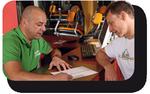 Fit und Fun Fulda Rücken- und Gelenke Training
